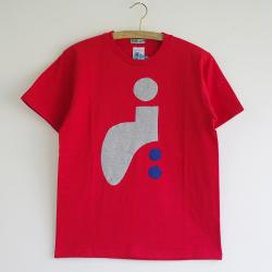 カアートなTシャツ class=
