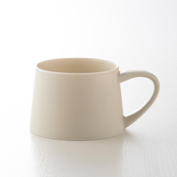 flat mug(S)