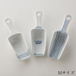 flat bowl ~つくり手 KANEAKI SAKAI POTTERY ~