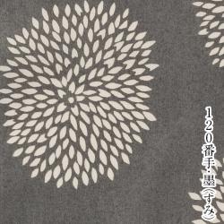 型染めの手ぬぐい<花火>/作り手 山内武志さん(山内染色工房/アトリエぬいや)